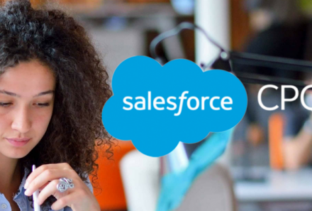 How Can Your Business Benefit from Salesforce CPQ