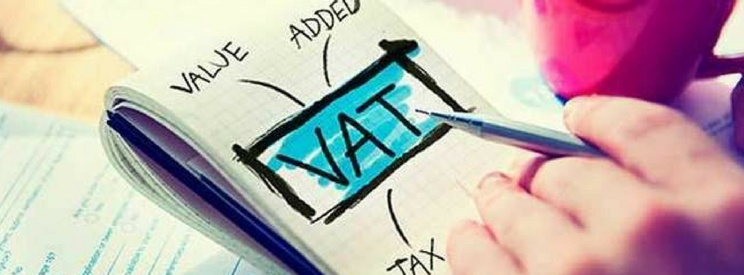 Benefits of CRM Integration to Handle VAT