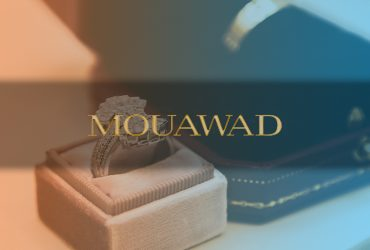 Mouawad, Hand-Crafting Customer Experiences